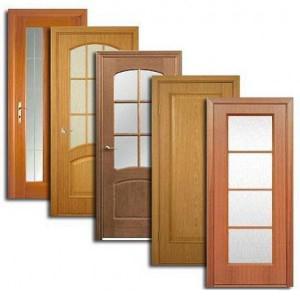 Двери, дверные блоки Кыштыма