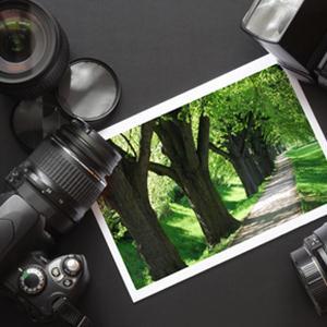 Фотоуслуги Кыштыма