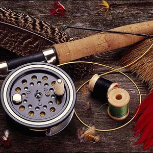 Охотничьи и рыболовные магазины Кыштыма