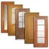 Двери, дверные блоки в Кыштыме