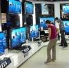 Магазины электроники в Кыштыме