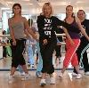 Школы танцев в Кыштыме