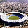 Стадионы в Кыштыме