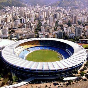 Стадионы Кыштыма