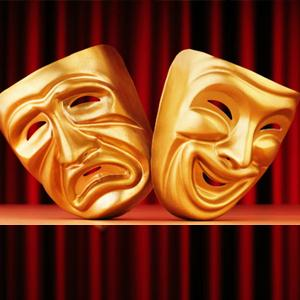 Театры Кыштыма
