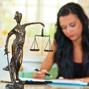 Юристы Кыштыма