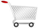 Интерком-Л - иконка «продажа» в Кыштыме
